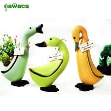 online get cheap wood duck aliexpress com alibaba group