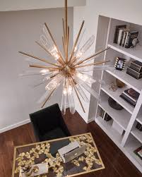lighting jewelry for your home mitchells edit