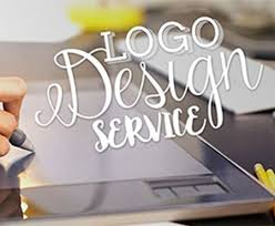 logo design services professional business logo design company in lucknow creative
