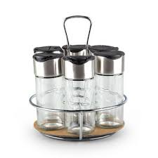 fashioned kitchen canisters buy food storage container kitchen containers india hometown