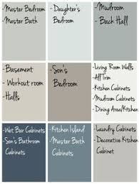 paint color home tour nature inspired neutrals nature inspired