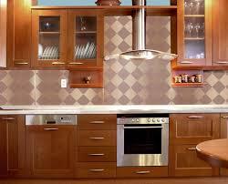 Best Design Of Kitchen 189 Best Design Backsplash U0026 Shower Images On Pinterest