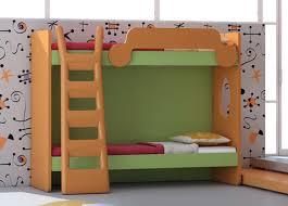 Funky Bunk Beds Uk Goccia Bunk Bed Modern Bunk Beds Childrens Bedroom Furniture
