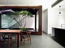 10 beautiful indoor garden design ideas creativeresidence