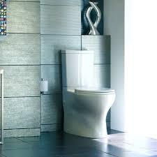 bathroom modern toilets design scenic ideas about modern