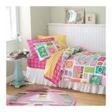 Girls Peace Sign Bedding by Magenta Bedding Sets For Girls Love Girls Bedding Twin Or