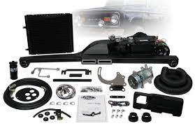 2015 Ford Bronco For Sale 66 77 Ford Bronco Gen 4 Vintage Ac Kit Broncograveyard Com