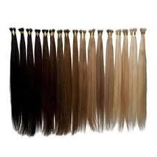 hair candy extensions premium quality wholesale hair hair candy extensions