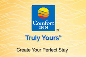 Comfort Inn Times Square Ny Travel Comfort Inn Times Square South Area New York Ny Hotel
