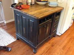 100 year old typewriter desk that has been transformed into a 100 year old typewriter desk that has been transformed into a kitchen island reclaimed