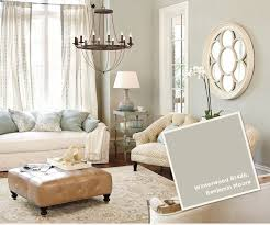 Best  Living Room Wall Colors Ideas On Pinterest Living Room - Colors of living room