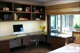 Small L Shaped Desk Home Office Small L Shaped Desk Home Office U Corner Desks With Glass Ideas