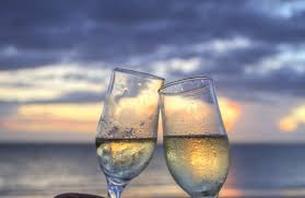 wine festivals to family at the beach this weekend loversiq
