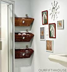 Storage Cabinets Bathroom by Bathroom Storage Units Tags Tall Bathroom Cabinets Target
