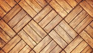 bring to your home with parquet flooring hardwood
