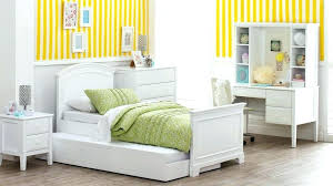 kids bedroom suites kids bedroom suite full size of girls car bed fun boys beds large