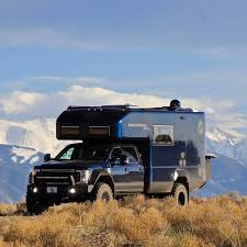 Worlds Most Comfortable Car Best 25 Expedition Vehicle Ideas On Pinterest Expedition Truck