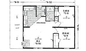 simple open floor plans simple open floor plans 3 bedroom open floor plan simple house