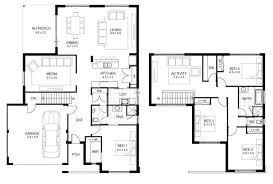 design my floor plan design my floor plan brilliant house plans home designs