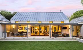 modern farmhouse colors small porch decor modern farmhouse plans modern farmhouse texas