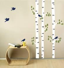 get cheap large birch trees aliexpress alibaba