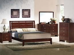 bedroom bedroom sets lovely elegant american signature furniture
