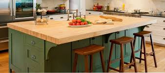custom kitchen islands kitchen islands island cabinets - Custom Made Kitchen Islands