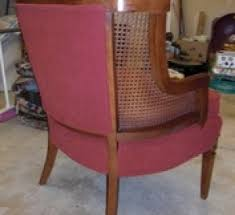 Antique Chair Repair Furniture Repair Refinishing U0026 Restoration In Colorado Springs Co