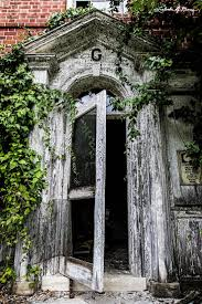 psych ward halloween decorations 1091 best old asylums u0026 hospitals images on pinterest abandoned