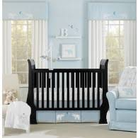 Unisex Crib Bedding Sets Happy Mothers Free Shipping For Strollers Car Seats Highchairs