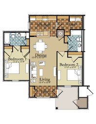 tbg residential u2013 regis square