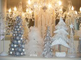 not so shabby shabby chic i am dreaming of a white christmas