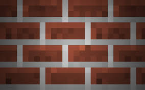 minecraft wallpaper for bedroom descargas mundiales com images for minecraft stone brick wall wallpapers for walls wallpaper cave