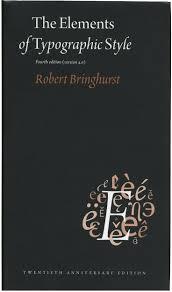 12 best b o o k s images on pinterest book design graphic