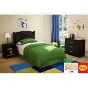 south shore smart basics bedroom in a box finishes