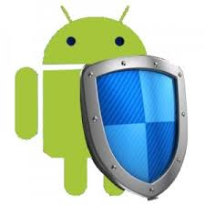 antivirus for android top best antivirus apps free for android 2014 phone tablet