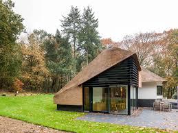 Beautiful Modern Country Home Designs Australia Contemporary