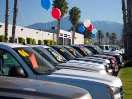 What To Ask When Buying by What To Ask When Buying A Used Car