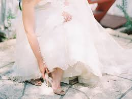 jimmy choo wedding dress lifetime weddings and events archives trini mai photography
