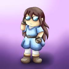mii fighter tc by twin cats on deviantart
