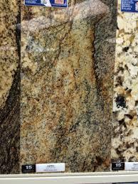 Sensa Laminate Flooring Sensa Granite Countertop
