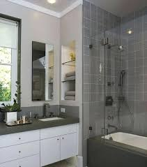 innovative bathroom ideas bathroom ideas simple galley bathroom ideas simple best long narrow