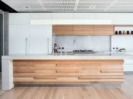 mobile island for kitchen 100 island for kitchen ideas black kitchen island with