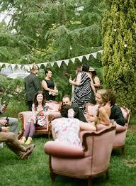 a photographers favourite wedding venues u2014 sydney wedding