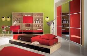 bedroom appealing dark brown bedroom wall paint excellent images
