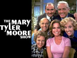 quot the mary tyler moore show quot apartment building mtm the mary tyler moore show episodes and best lines guide
