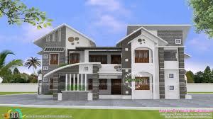 100 home windows design in india interior 5 major elements