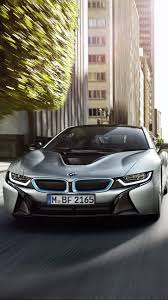 bmw i8 wallpaper iphone 6 vehicles bmw i8 wallpaper id 79478