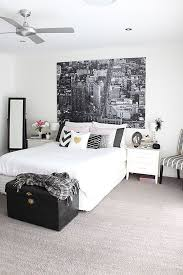 Best Vintage White Bedroom Ideas On Pinterest Vintage Style - White and black bedroom designs