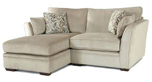 sofa without back loveseat small sofa with chaise lounge chaise small sectional